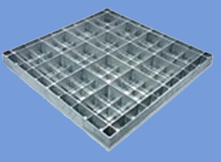 Cast Aluminum Raised Floor Access Floor Oa Raised Floor