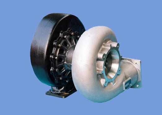 Marine Turbo Chargers : Car turbochager manufacturer marine turbochargers truck